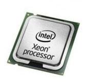 Intel Xeon 3350.jpg