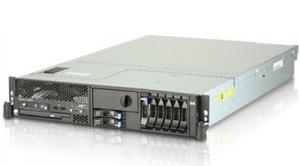 cPanel Or PLESKインストール済みレンタル専用サーバー(4台のHDD + RAID-10構築)