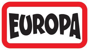 ヨーロッパから発信するLinux専用サーバー