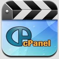 cpanel専用サーバー