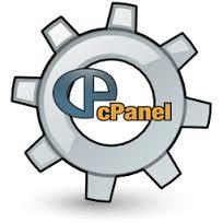 世界で愛されるcPanelコントロールパネル